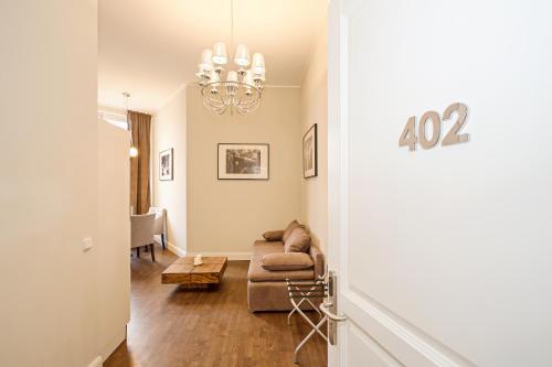 Arabel Design Apartments photo 51