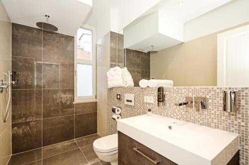 Arabel Design Apartments photo 11