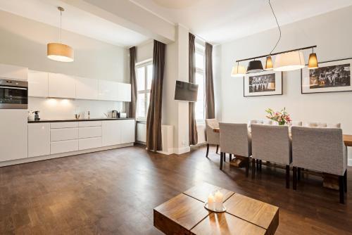 Arabel Design Apartments photo 62