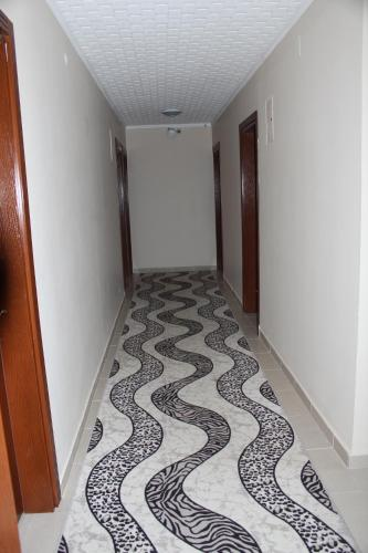 Фото отеля Cumali Hotel