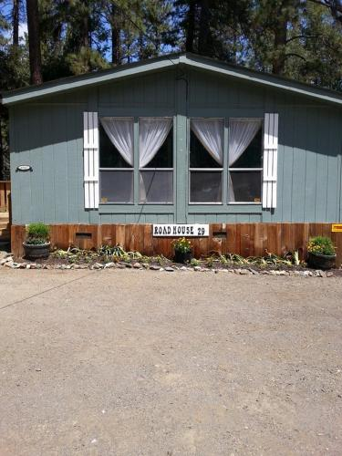 Roadhouse 29 - Coulterville, CA 95311