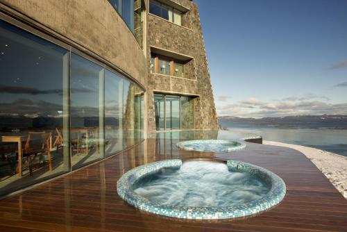 Ushuaia Hotels