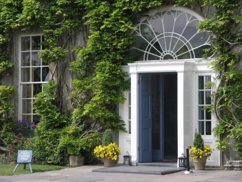 Shanagarry, Midleton, County Cork, Ireland.