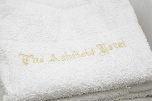 Ashfield Hotel picture 1 of 30