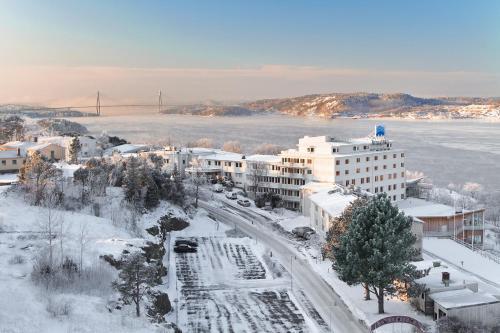 . Bohusgården Hotell & Konferens