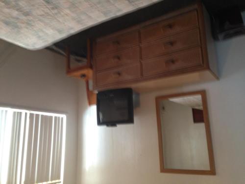 Southwind Motel - Stuart, FL 34994