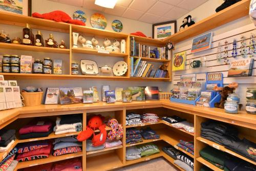 Acadia Inn - Bar Harbor, ME 04609