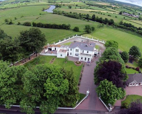 Ardgort Country House, Newtownstewart