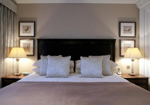 Picture of Cheval Knightsbridge Serviced Apartments