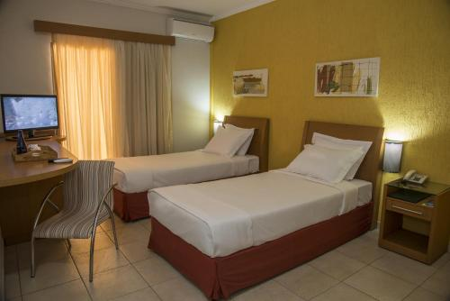 Photo - Oscar Inn Eco Resort