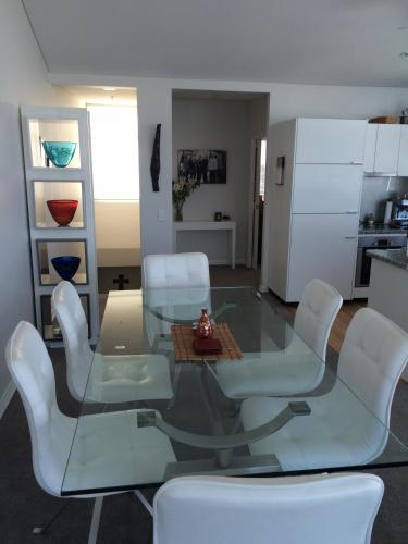 Prestigious Princes Wharf - Apartment - Auckland