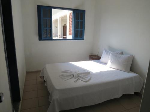 . Apartamento em Castelhanos
