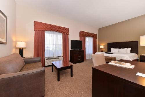 Hampton Inn & Suites Phoenix/Gilbert in Gilbert