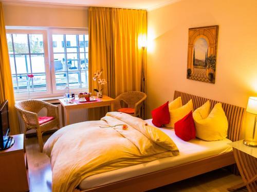 Hotel La Residenza Aparthotel