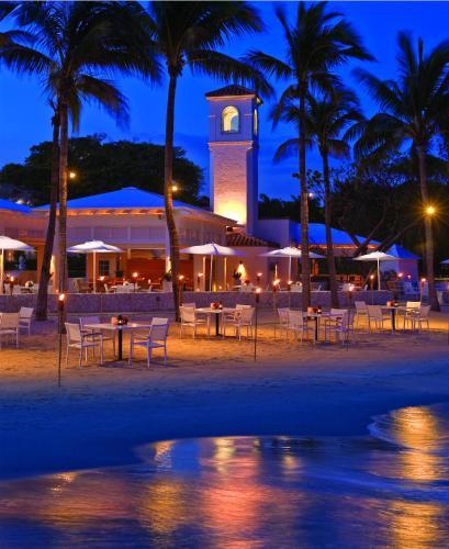 Fisher Island Club And Hotel - Fisher Island, FL 33109