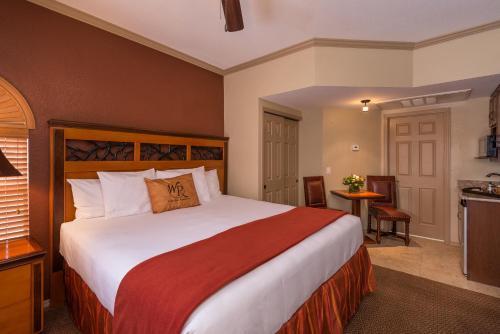 Westgate Painted Mountain Golf Resort - Mesa, AZ AZ 85215