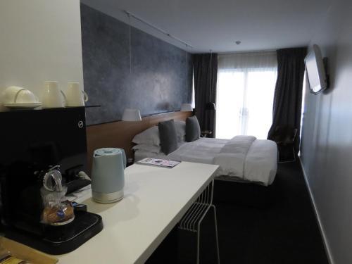 142 Constance St, Fortitude Valley, Brisbane, 4006