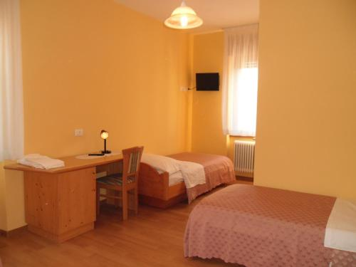 Hotel Cantaleone