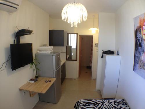 Arendaizrail Apartments - Yoseftal Street 3 Zimmerfotos