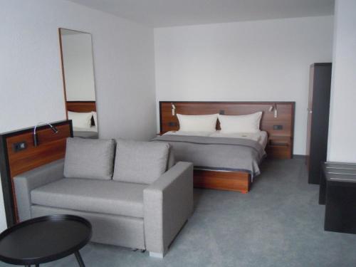 HotelAllgäuhotel Memmingen Nord