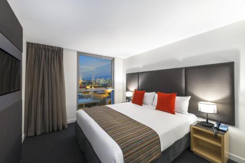 161 Grey St, South Bank, Brisbane, QLD 4101, Australia.
