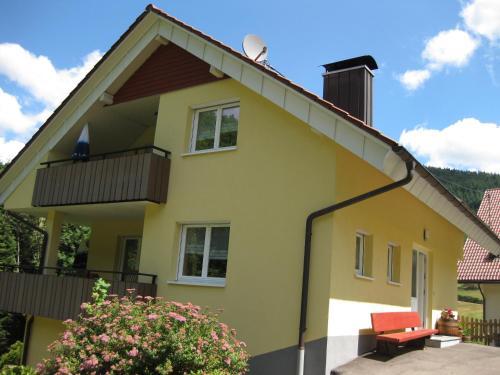 . Spinnertonihof