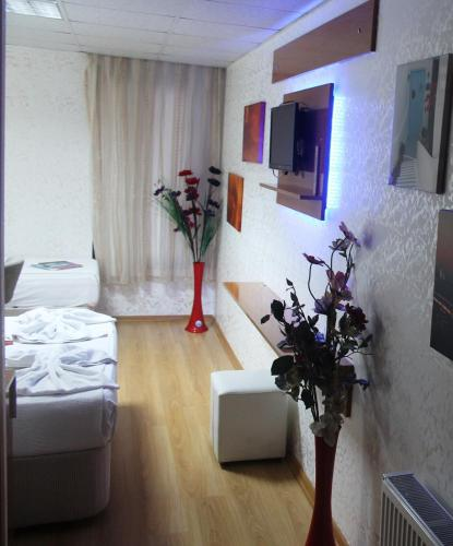 صور غرفة Avcilar Inci Hotel