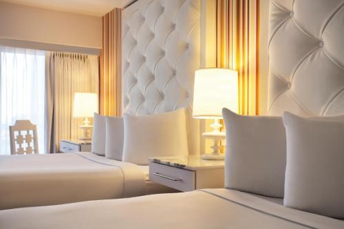 Foto - Flamingo Las Vegas Hotel & Casino