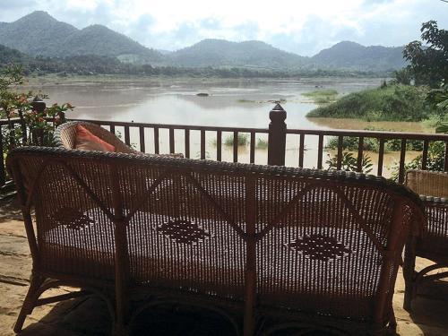 Mekong Villas Mekong Villas