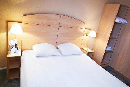 Campanile Hotel & Restaurant Brussels Vilvoorde, 1800 Vilvoorde