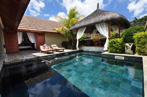Oasis Villas by Evaco - image 6