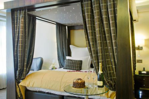 The Montcalm Marble Arch photo 35