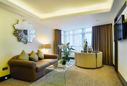 The Montcalm Marble Arch photo 39