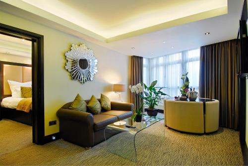 The Montcalm Marble Arch photo 41