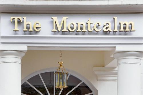 The Montcalm Marble Arch photo 44