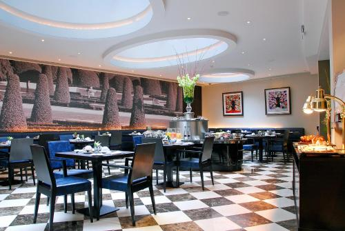 The Montcalm Marble Arch photo 45