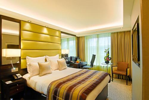 The Montcalm Marble Arch - image 9
