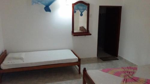 Devi Tourist Home