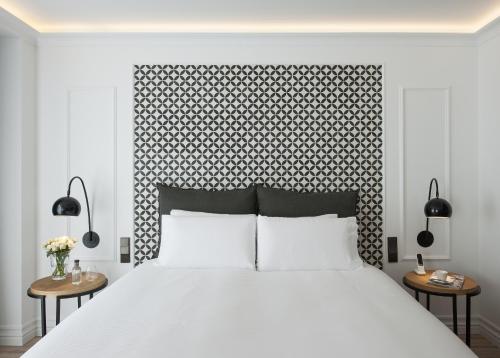 Hotel The Serras photo 5