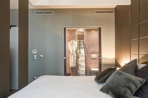 ZE Hotel photo 15
