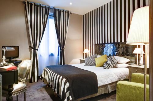 ZE Hotel photo 18