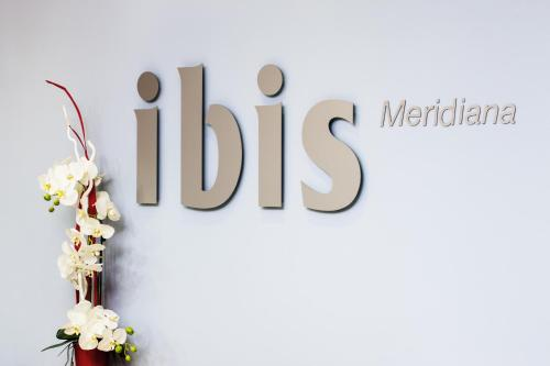 Ibis Barcelona Meridiana photo 15