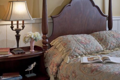 Colonial Inn - Absecon, NJ 08205