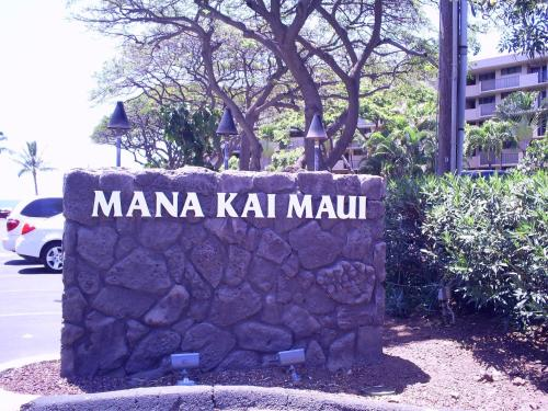 Mana Kai Maui By Kumulani Vacations & Realty - Kihei, HI 96753