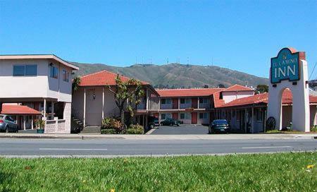 El Camino Inn