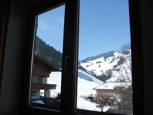 Фото отеля Hotel-Pension Flora