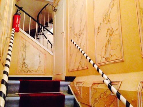 Hôtel du Centre photo 5