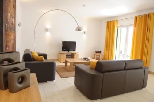 . Agua Hotels Sal Vila Verde