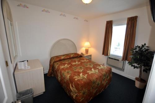 Riviera Resort & Suites - Wildwood, NJ 08260