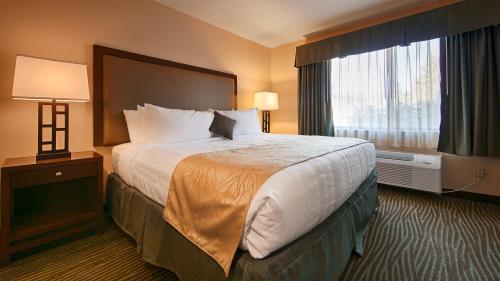 Room #40731523